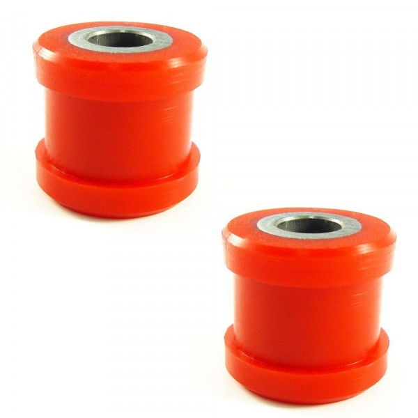Audi 100 C3/C4, 80 B2/B3, A6 C4 - Torsion bar bushings - MPBS: 0602272